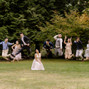 The wedding of Anthony Ornato and Dynamic Weddings - Planning 47