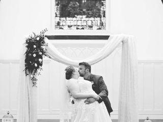 Alfresco Weddings and Events 3