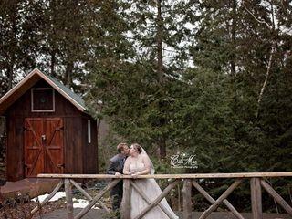 Alfresco Weddings and Events 4