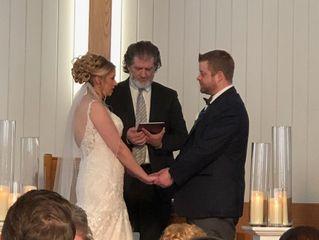 Intimate Backyard Weddings 3