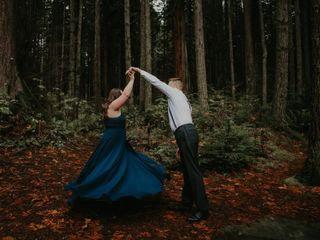 Erica Miller Photography 1