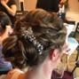 BeautiMarkPro Mobile Hair & Makeup 10