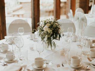 Fantasy Farm Event Centre & Banquet Hall 4