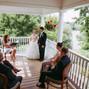 County Weddings 6
