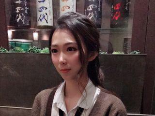 Momo Liu Makeup & Hair Studio 4