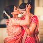 The wedding of Prekshi Gupta and Morvi Images 18
