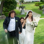 The wedding of Stephanie Florence-Czuba and The Doctor's House 1