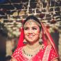 The wedding of Prekshi Gupta and Morvi Images 20