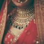 The wedding of Prekshi Gupta and Morvi Images 21