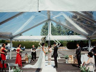 Wedding Audio 2