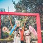 The wedding of Prekshi Gupta and Morvi Images 24