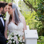 The wedding of Stephanie Florence-Czuba and The Doctor's House 7