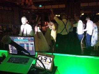 DJ Chris Rhythmz Entertainment 3