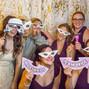 The wedding of Kassandra and Wacky Shots Photo Booth 7