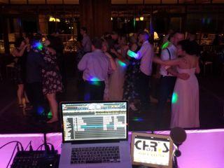 DJ Chris Rhythmz Entertainment 4