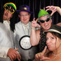 Cameo Photo Booths 2