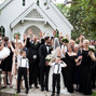 The wedding of Stephanie Florence-Czuba and The Doctor's House 12