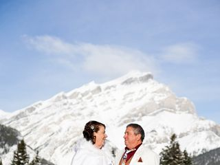 Alpine Peak Photography 3