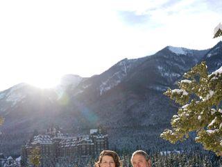 Alpine Peak Photography 4