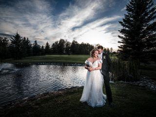 Jillian Ila Photography 3