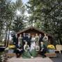 The wedding of Shayla G. and Jillian Ila Photography 11