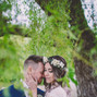 The wedding of Madison Campbell and Carla Hawksworth Makeup Artistry 6