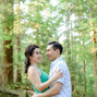 The wedding of Vincent Yan and Dynamic Weddings - Planning 62
