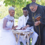 GTA Wedding Officiants 10
