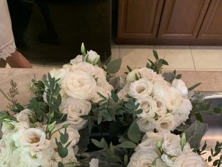 Flower Frenzy 1