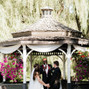 Darby Mitchell Photography 39