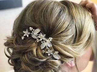 BlushPretty: Makeup+Hair Artistry 5