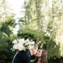 Darby Mitchell Photography 42