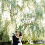 Darby Mitchell Photography 44