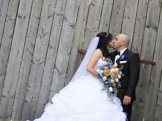 Endless Love Wedding Planners 1