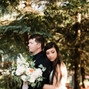 Darby Mitchell Photography 47
