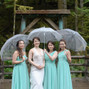 The wedding of Vincent Yan and Dynamic Weddings - Planning 76
