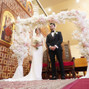 The wedding of Sara S. and Magdoline Photography 10
