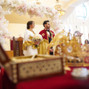 The wedding of Sara S. and Magdoline Photography 12