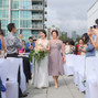The wedding of Vincent Yan and Dynamic Weddings - Planning 84