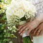 The wedding of Sara S. and Magdoline Photography 13