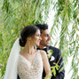 The wedding of Sara S. and Magdoline Photography 15