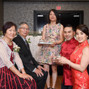 The wedding of Vincent Yan and Dynamic Weddings - Planning 92