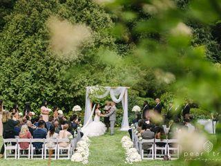 Jack & Jill Weddings 5