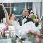 The wedding of Vincent Yan and Dynamic Weddings - Planning 93