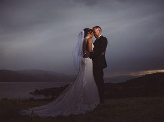 Kevin Trowbridge Photography 1