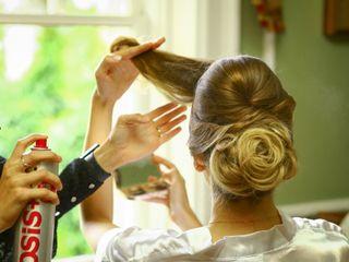 Natalia Simoes Makeup & Hair 3
