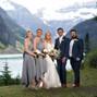 Elope In Banff 6