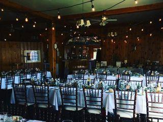 Bonnie View Inn 3