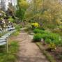 Annapolis Royal Historic Gardens 7