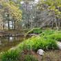 Annapolis Royal Historic Gardens 9